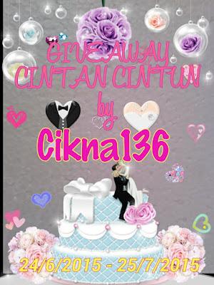 GA CINTAN CINTUN by CIKNA