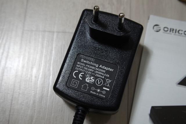 IMGP9085