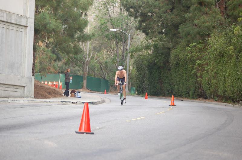 2013 IronBruin Triathlon - DSC_0704.JPG