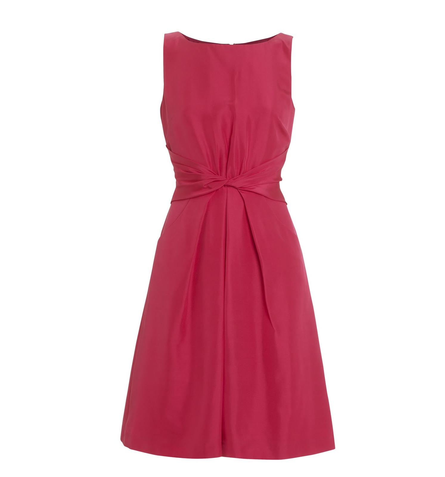 top picks for dresses and