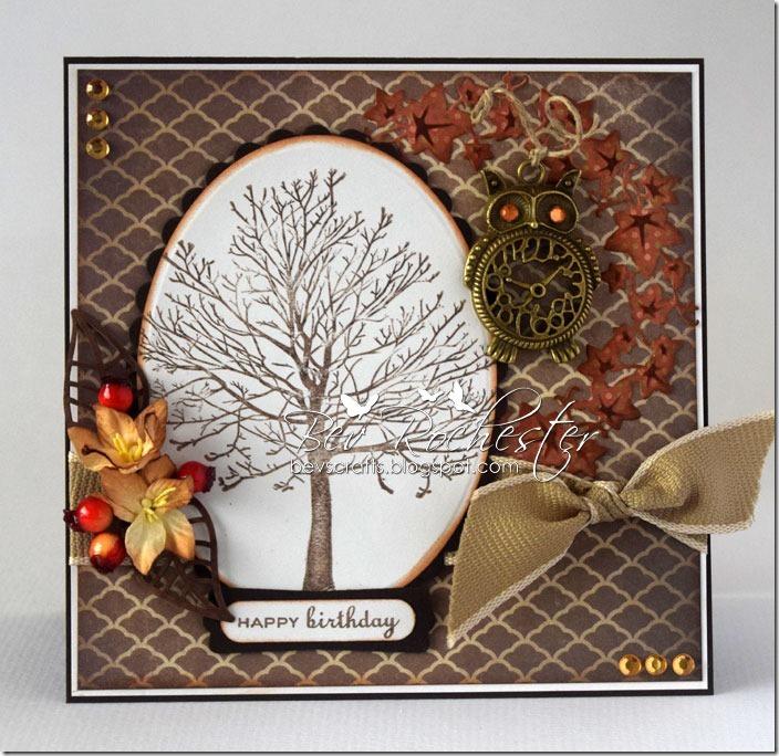 bev-rochester-noor-tree-silhouette-1