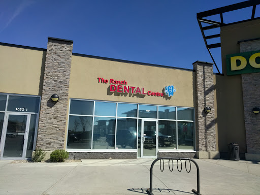 The Ranch Dental Centre, 105 Ranch Market, Strathmore, AB T1P 0A8, Canada, Dental Clinic, state Alberta