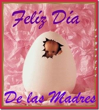 tarjetas para las madres (7)