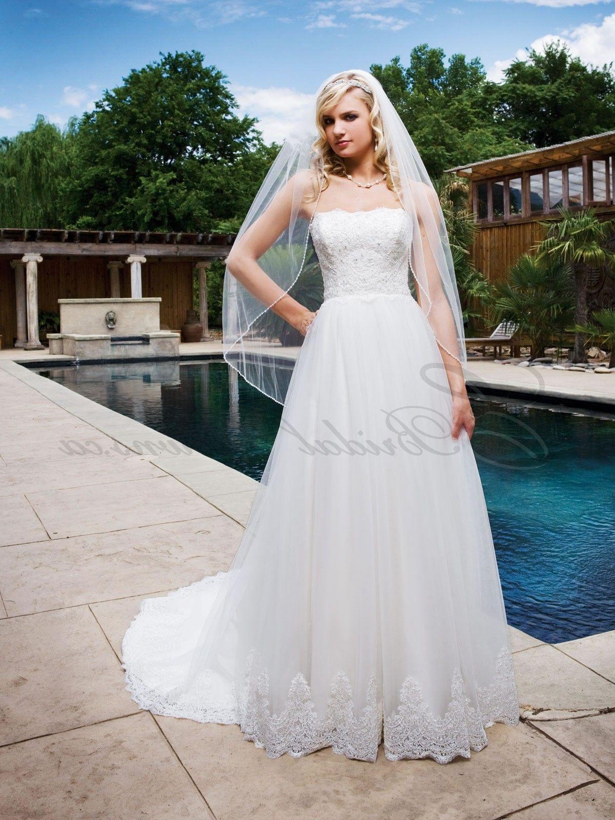 Dresses  KB231025 . A-line