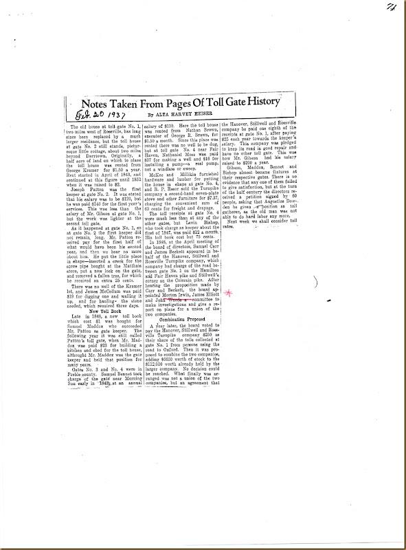 Morton Irwin committee re union Turnpike co_0003