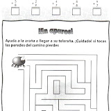 OPERACIONES_DE_SUMAS_Y_RESTAS_PAG.28.JPG