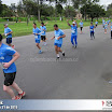 allianz15k2015cl531-1603.jpg