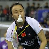 Korea Open 2012 Best Of - 20120107_1348-KoreaOpen2012-YVES2000.jpg