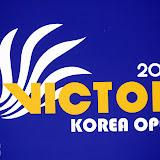 Korean Open PSS 2013 - 20130110_1827-KoreaOpen2013_Yves1005.jpg