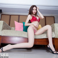[Beautyleg]2014-09-05 No.1023 Miki 0037.jpg