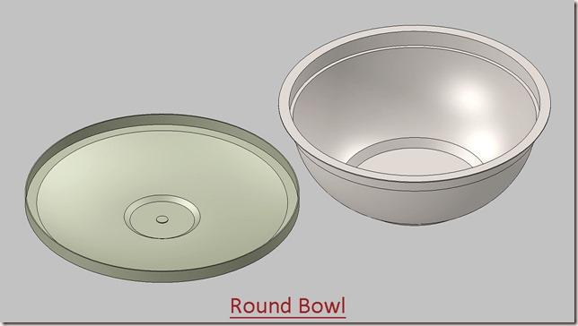 Round Bowl_2