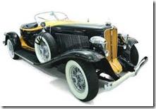 Auburn-1932-Boattail-Speedster