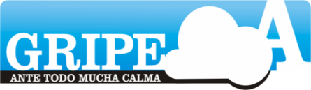 """1º- INICIATIVA """"GRIPE A"""" Vicente Baos Vicente, autor de: """"GRIPE Y CALMA"""" y """"El Supositorio""""- http://tinyurl.com/yksxhas => http://content.nejm.org/cgi/content/full/NEJMoa0907650 > http://content.nejm.org/cgi/reprint/NEJMoa0907650v1.pdf > Colaboradores RAS y e-RAS 08-09 > http://www.opinionras.com/index.php?q=node/70 > http://www.opinionras.com > Recuerda: """"Pandemia Miedo"""" LA OMS ES MAFIA FINANCIADA POR LAS FARMACÉUTICAS!! -XXXX- 2º- INIC. """"GRIPE A: ANTE TODO MUCHA CALMA"""" => http://tinyurl.com/ygocl2s => 3º- INIC. """"GRIPE A: ATMC"""" => http://tinyurl.com/yho8n5q => 0º- VBV """"GRIPE A"""" => => http://tinyurl.com/yd5wawj => El Proyecto Matriz > http://tinyurl.com/ydzbroz > => http://alienarka.blogspot.com => => http://www.mixpod.com/alienarka =>"""
