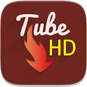 Tube Video Downloader HD APK for Lenovo