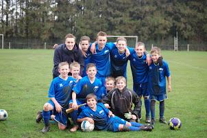 2016-01-13 Schoolvoetbal