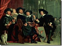 Bartholomeus_van_der_Helst_-_De_bestuursleden_van_de_schutterscompagnie_van_St-Sebastiaan_te_Amsterdam