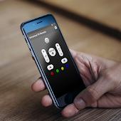 Universal IR TV Remote Control APK for Lenovo
