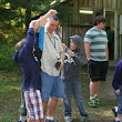 camp discovery - Tuesday 059.JPG