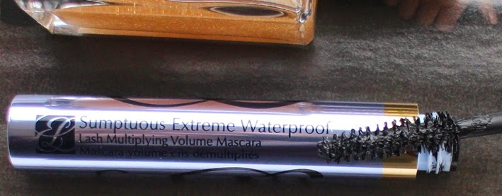 Sumptious-Extreme-Waterproof-Lash-Multiplying-Volume-Mascara