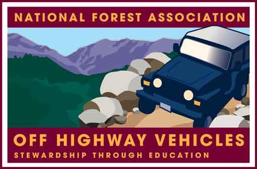 SBNFA-OHV-Logo-June-2006.jpg