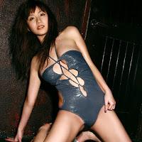 [DGC] 2007.06 - No.440 - Ai Kawanaka (河中あい) 081.jpg