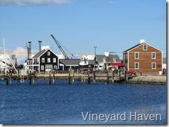 035 Vineyard Haven