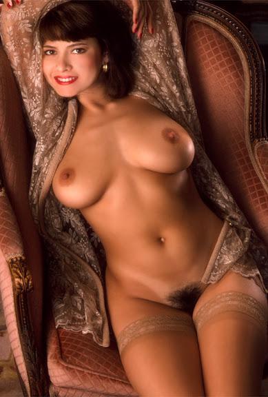 порно фото tawny taylor