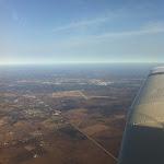 Flight to St. Louis - 03192011c