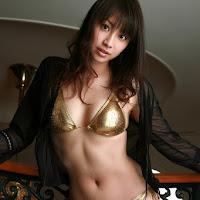 [DGC] 2007.04 - No.420 - Kaori Nakamura (中村果生莉) 052.jpg