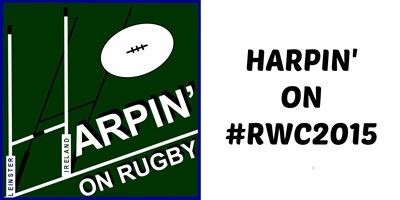 hor rwc2015 logo