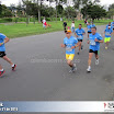 allianz15k2015cl531-0295.jpg
