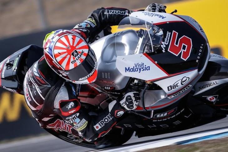 moto2-gara-2015brno-gpone.jpg
