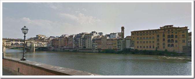 10-27-Ugolini4