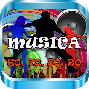 M sica de los 60 70 80 y 90 android apps on google play for House music 80 s and 90 s