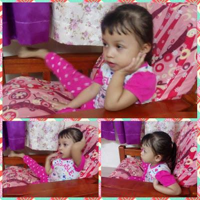 Bila Imani Menonton Filem Hindustan