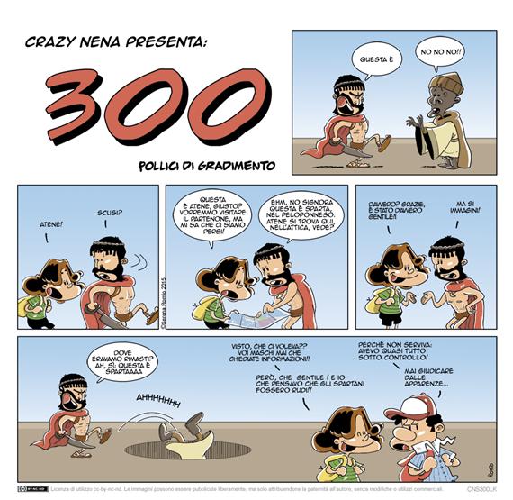 CNS300LK
