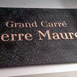 Naamplaat-in-brons---Stadhuis-Lille.jpg