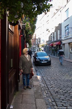 Exploring Dublin (12 of 94)