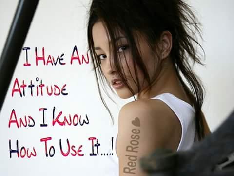 Sad Girl Image