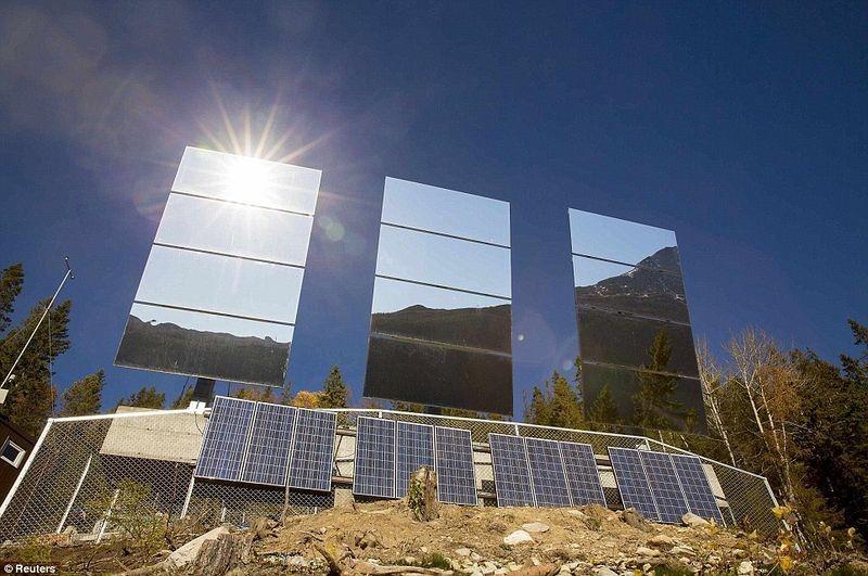 rjukan-sun-mirrors-6