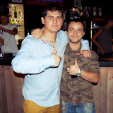 2015-09-12-green-bow-after-party-moscou-38.jpg