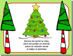 Adivinanzas navidad color (2)