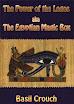 Basil Crouch - The Power of the Logos aka The Egyptian Magic Box