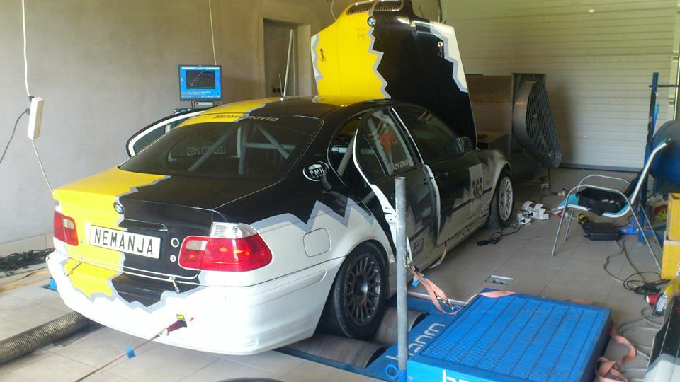 autosport4