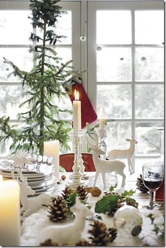 mesas decoradas navidad (6)