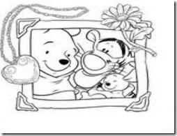 winnie the pooh coloreartusdibujos (3)