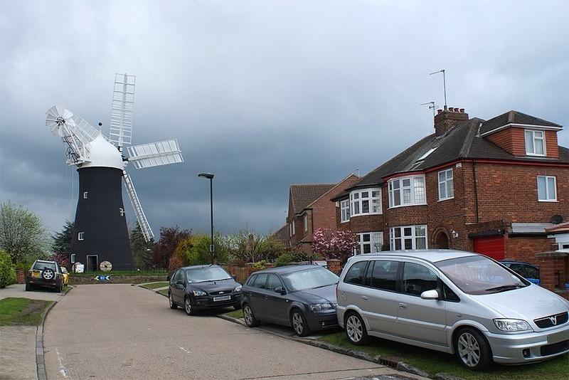 holgate-windmill-roundabout-1