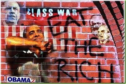 obama-class-war