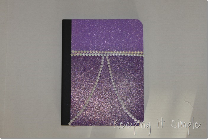 Disney-princess-inspired-notebooks (7)