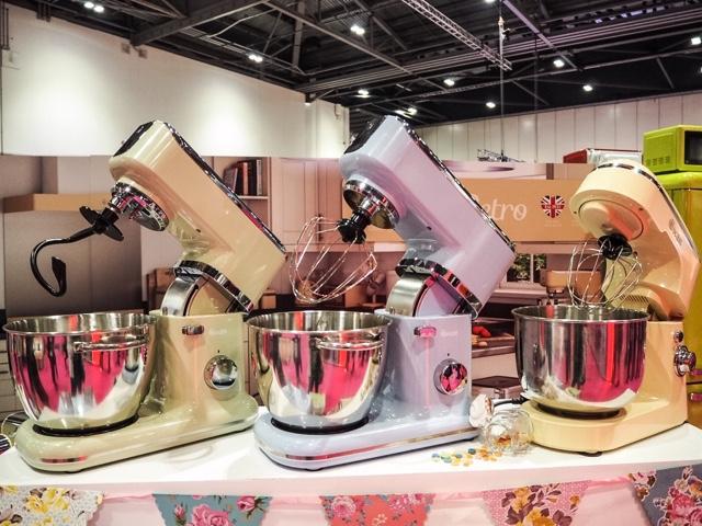 cake-and-bake-show-london-manchester-edinburgh-harrogate-great-british-bake-off-john-whaite-rosemary-shrager-beca-lyne-pirkis-brendan-lynch-mary-berry-lifestyle-food-bloggers